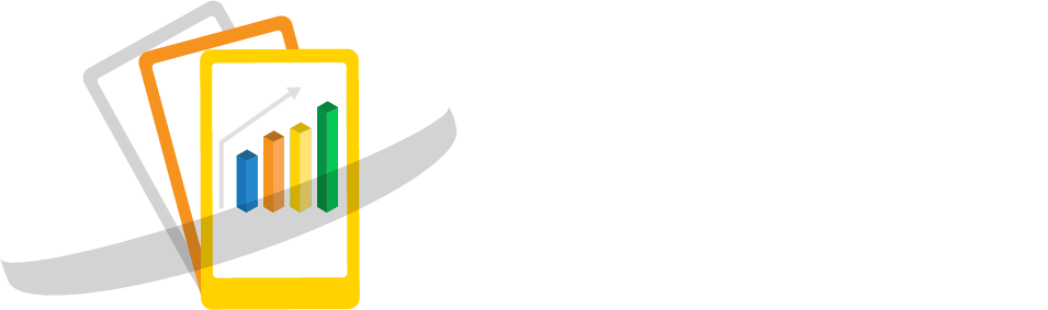 WEBSTAT.mob.Ge Logo
